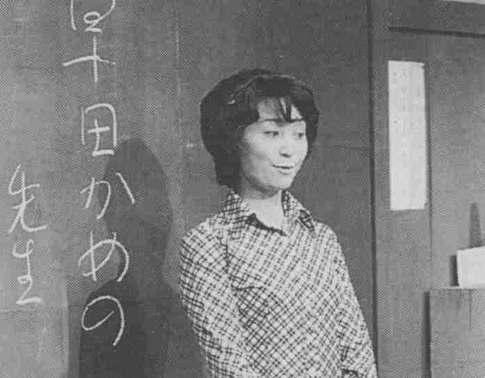 里見京子の画像 p1_20